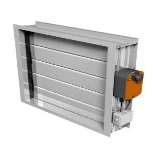 Alyuminievaya-ventilyatsionnaya-zaslonka-Eniks-KVAL-PP